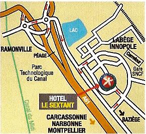 plan-hotel-sextant