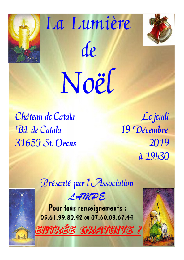 NoëlPub2019 v3 copie